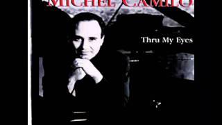 Michel Camilo - Watermelon Man
