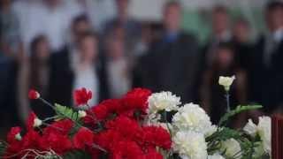 preview picture of video 'Koniec Roku! 27 czerwca 2014 Michałowo'