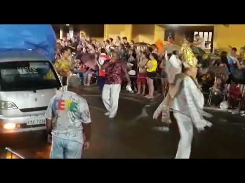 DESFILE DA UNIDOS DO ARROIO DO SAL     3