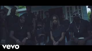 Koffee   Rapture [Remix] {ft. Govana} Lyrics (Lyric Video)