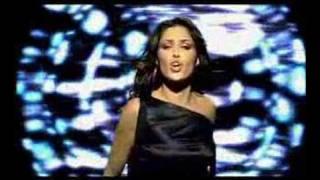 Antique(Helena Paparizou)Moro Mou