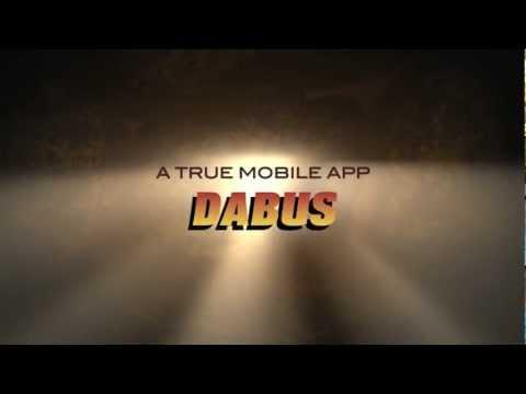 Video of DaBus - The Oahu Bus App