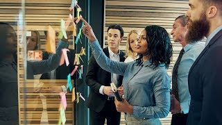 Why Inclusive Leadership Is Paramount To Creating A Diverse Team