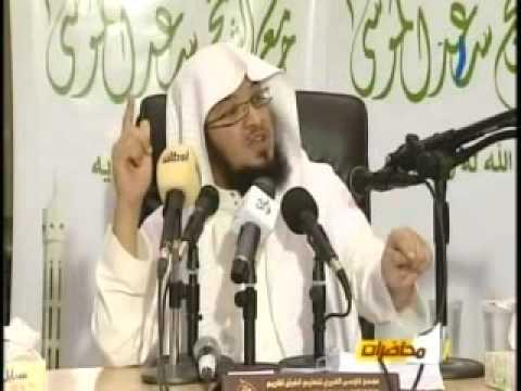 شاب يلوم نفسه من أجل صوره   د  عبدالمحسن الأحمد