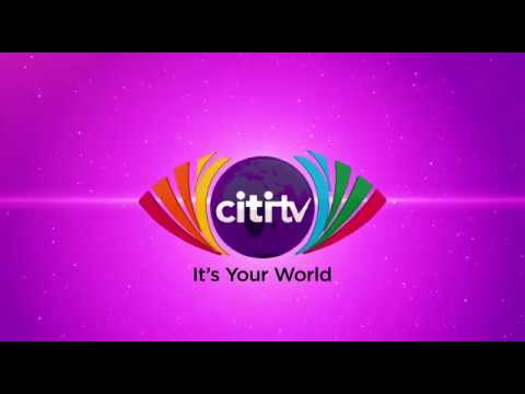 How to scan for Citi TV on your digibox