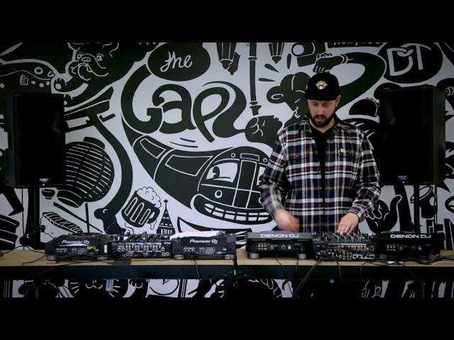 Serato DJ 1.9.10 Release