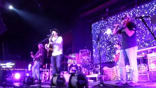 Tracy Lawrence   Is That A Tear → As Any Fool Can See (Houston 12.11.14) HD