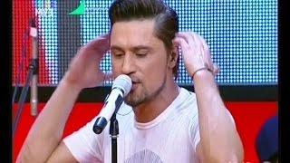Дима Билан - Партийная зона МУЗ-ТВ 31-05-2015