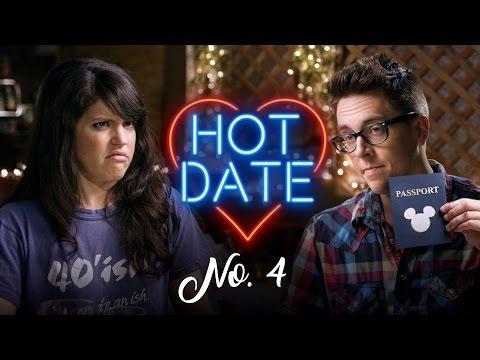 Site prietenos de dating pentru adolescent