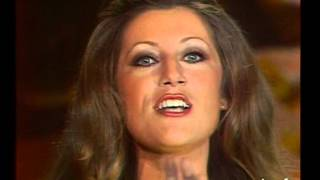 Sheila    Patrick Mon Chéri (1976)