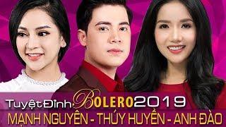 manh-nguyen-cung-voi-sau-nu-bolero-thuy-huyen-anh-dao-ket-hop-ra-mat-tuyet-pham-bolero-2019