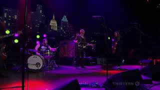 Brandi Carlile _ Mainstream Kid _ Austin City Limits