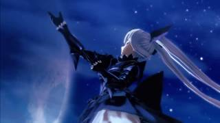 VideoImage1 Shining Resonance Refrain