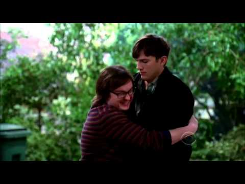 Two and a Half Men 11.11 (Preview)