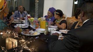 Papa Penny Vs Musa Mseleku – Papa Penny | Mzansi Magic