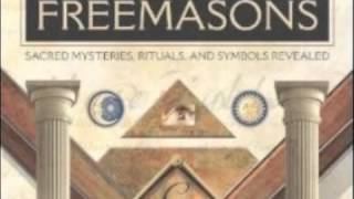 Freemasons Secrets & Practices