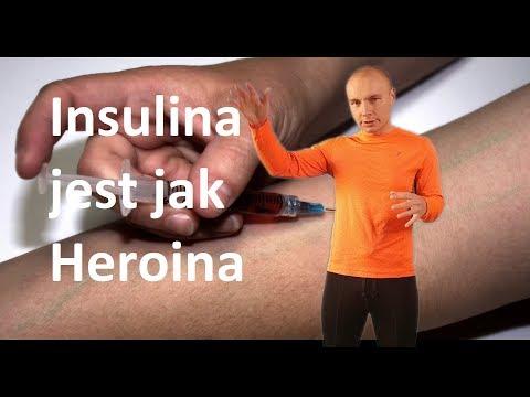 Steroidów kod cukrzyca ICD 10