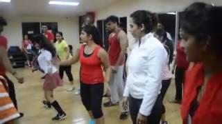 Apdi Pode Pode Tamil Song