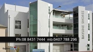 preview picture of video 'Victor Harbor Luxury Apartment - Victor Harbor Holiday Rental - Accommodation'