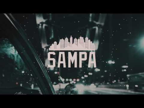 Música Sampa part. Rael e Emicida (Letra)