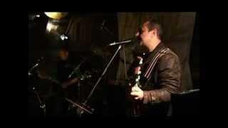 Video MODUL old  V STODOLE  Zostrih 2011