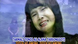 Download Lagu Didia Ho Among Aga Sister Mp3