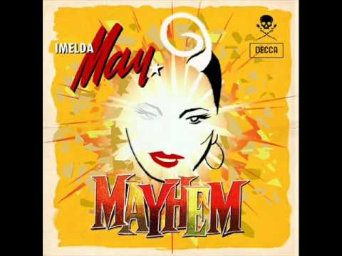 Tainted Love (Song) by Imelda May
