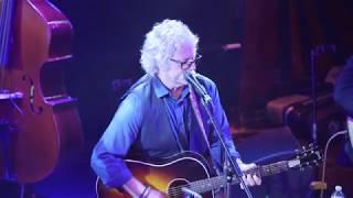 """Wildflowers"" Live at The Troubadour | Chris Hillman"