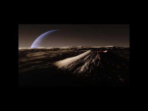 Аспекты планет в астрологии интерпретация