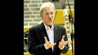 Robert HP Platz, senko-hana-bi (piano: Alfonso Alberti)
