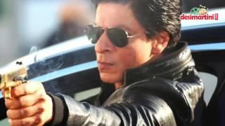 शाहरुख़ खान के फैन्स के अनोखे किस्से !
