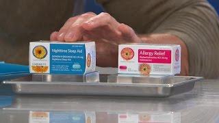 Pharmacy Marketing Tactics Exposed