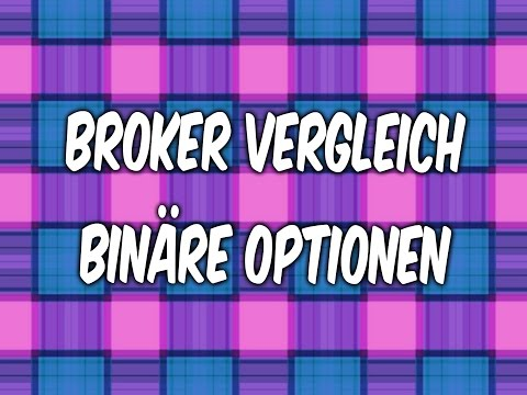 Optionsscheine deutsche bank