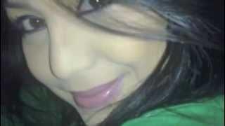 Yosra Mahnouch - Ena Tal Sabri | يسرا محنوش - أنا طال صبري تحميل MP3
