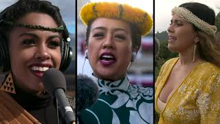 """Video thumbnail of """"""""Hawaiʻi ʻ78""""   Song Across Hawaiʻi   Playing for Change Collaboration"""""""
