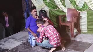 Ye Bandhan to pyar ka bandhan hai. Song 2019