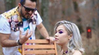 Mr. Juve  si  Adriana -  Iubire , Iubirea  mea (Hit)