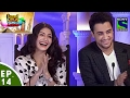 Download Video Comedy Circus Ke Ajoobe - Ep 14 -  Anushka Sharma, Imran Khan As Special Guest