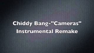 "Chiddy Bang- ""Cameras"" Instrumental"