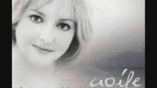 Irish Hymn   Mo Ghrá'sa, Mo Dhia   Sung By Aoife Ní Fhearraigh