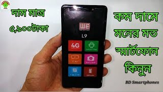 Tinmo F688 Plus Hard Reset,All Lock Remove Easy 100% Solutions