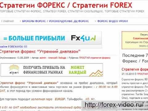 100 forex