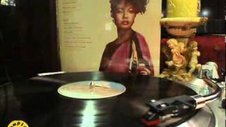 ANGELA BOFILL - Break It To Me Gently