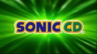 VideoImage1 Sonic CD
