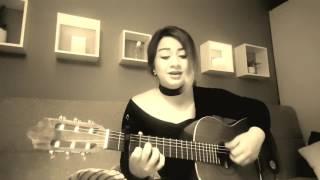 Aylin Kirgöz  (SEZEN AKSU) Ihanetten Geri Kalan