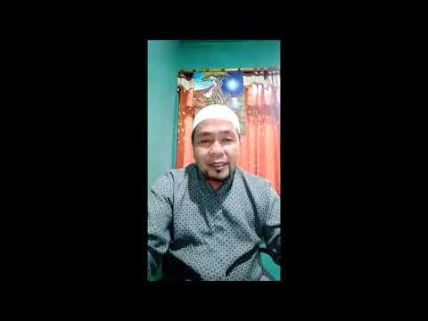 Testimoni Diklat PIM IV BDK Bandung