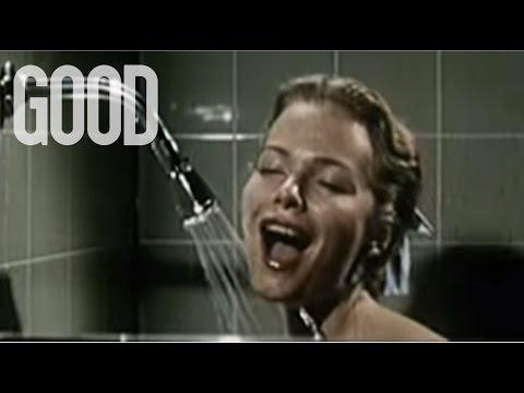 GoodMagazine: Voda