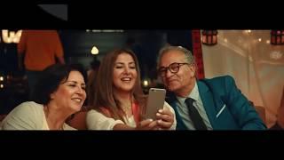 تحميل اغاني هلال رمضان - ايهاب توفيق _ جودة عالية الدقة 2019 MP3