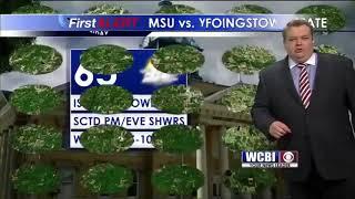 WCBI - मुफ्त ऑनलाइन वीडियो सर्वश्रेष्ठ