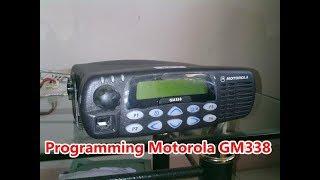 motorola gp328 programming software free download